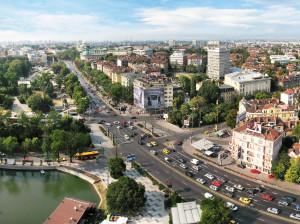 В Софии пройдет заседание Международного центра Низами Гянджеви