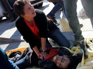 В Турции объявлен трехдневный траур