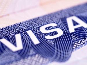 В аэропортах Азербайджана откроются визовые центры