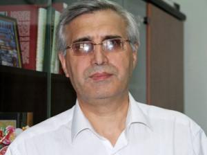 Вагиф Вейсалович