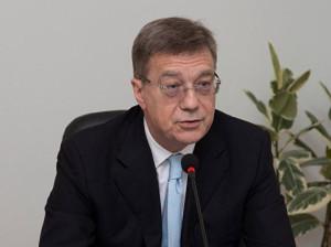 Владимир Дорохин