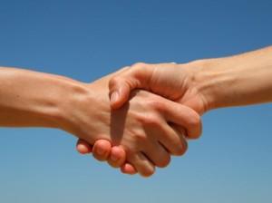Всемирная неделя гармоничных межконфессиональных отношений