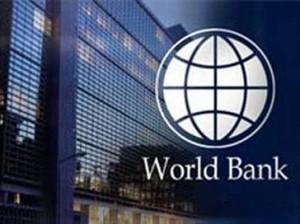 Всемирный банк оценил страховой рынок Азербайджана