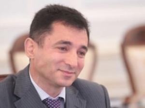 Гудси Османов