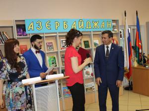 День Республики в Дмитрове
