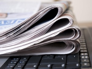 День национальной прессы в Азербайджане