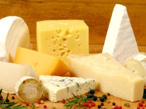 Кавказские производители сыра