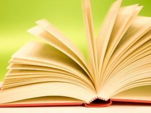 Как-выглядит-книга_4
