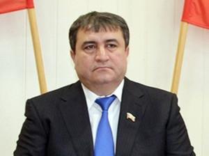 Мавсум Рагимов
