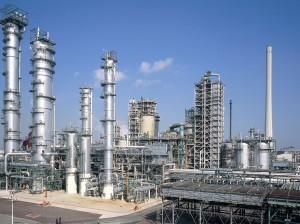 На чем держится энергобезопасность Азербайджана