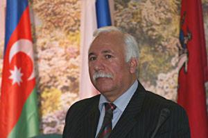 Насиб Набиоглу (3)