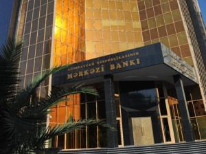 Новая ставка Центробанка Азербайджана повысит стоимость кредитов