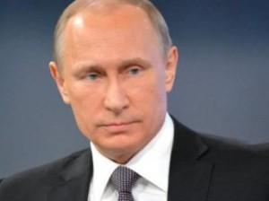 Президент РФ призвал прекратить огонь в Нагорном Карабахе