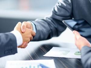 Российские и азербайджанские бизнес-круги провели встречу в Баку