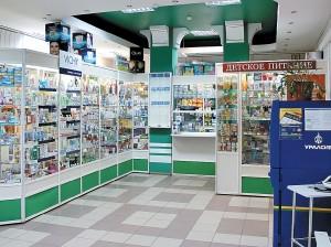 Россия увеличит поставки лекарственных препаратов в Азербайджан