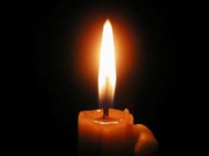 Соболезнование в связи с терактами в г.Анкара от ФНКА АзерРос