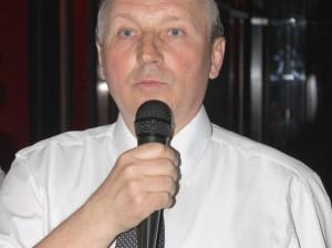 Советник Губернатора Ярославской области