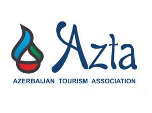 У Ассоциации туризма Азербайджана появился антикризисный план