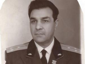 Хыдыр Мустафаев - 3