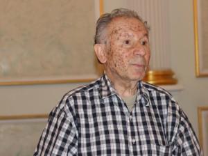 Чингиз Гусейнов