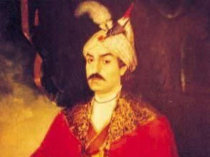 Шах Исмаил Хатаи