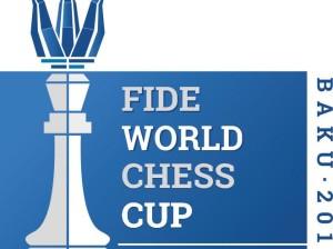 Шахматисты из 45 стран оспорят $1,6 млн на Кубке мира в Баку