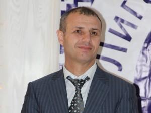Ширван Керимов-2