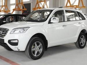 автомобили в Азербайджане