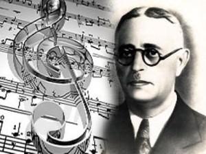 в Азербайджане отмечается День национальной музыки