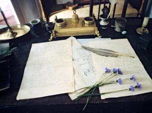 вечер российской и азербайджанской поэзии