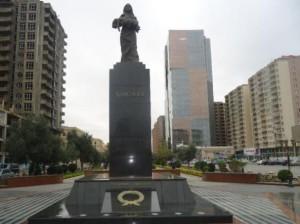 план мероприятий о проведении 23-й годовщины Ходжалинского геноцида