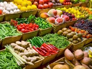 поставляемой из Азербайджана продукции
