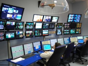 системы мониторинга межнациональных отношений