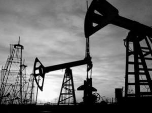 экономическое развитие вАзербайджане неостановилось