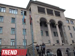 Defense_Ministry_Mudafie_Nazirliyi_161012