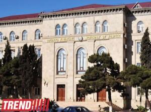 Edliyye_Nazirliyi_Justice_Ministry_111012