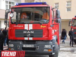FHN_Car_fire_160413