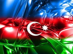 Flag-Azerbaydzhanskoy-Respubliki