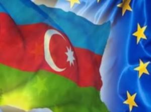 Flag_EU_Azerbaijan