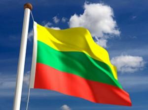 Flag_Litva_110113