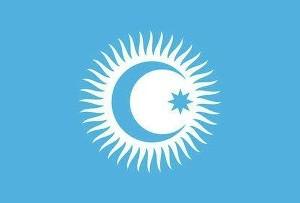 III саммит Совета сотрудничества тюркоязычных государств