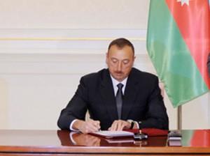 Ilham_Aliyev_040512