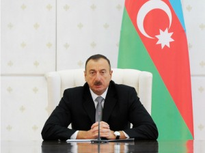 Ilham_Aliyev_160113