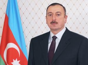 Ilham_Aliyev_160412_albom_6