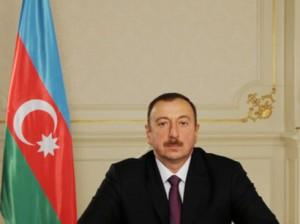 Ilham_Aliyev_311211_tebrik