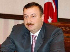 Ilhameliyev