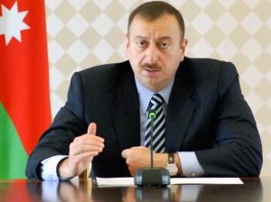 Ilkham-Aliev-politika-Armenii-tormozit-sotrudnichestvo-v-regione