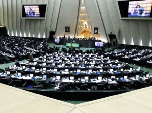 Iran_parliament_120113_4