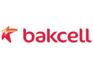 Logo_Bakcell_010909