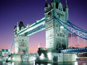 London_150508